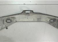 A1406202716 Рамка капота Mercedes S W140 1991-1999 6773957 #2