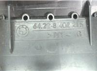 64228402215 Дефлектор обдува салона BMW X5 E53 2000-2007 6774037 #3
