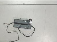 Подушка безопасности боковая (в сиденье) Porsche Cayenne 2007-2010 6774103 #2