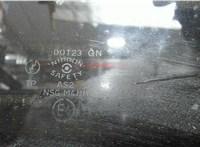 Стекло кузовное боковое Mazda Bongo Friendee 1995-2005 6774134 #2
