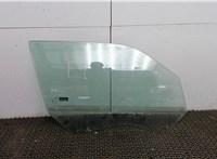 Стекло боковой двери Chrysler 300C 2004-2011 6774152 #1