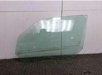 Стекло боковой двери Chrysler 300C 2004-2011 6774156 #1