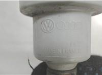 Клапан воздушный (электромагнитный) Porsche Cayenne 2007-2010 6774267 #2
