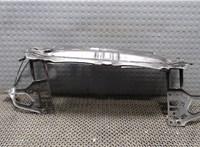 Рамка передняя (телевизор) BMW 5 E60 2003-2009 6774415 #1