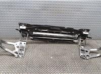 Рамка передняя (телевизор) BMW 5 E60 2003-2009 6774415 #3