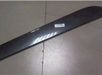 Пластик кузовной Audi A6 (C6) 2005-2011 6774434 #1