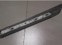 Пластик кузовной Audi A6 (C6) 2005-2011 6774434 #2