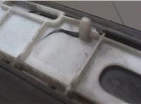 Пластик кузовной Audi A6 (C6) 2005-2011 6774434 #4