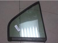 MR384791 Стекло форточки двери Mitsubishi Galant 1997-2003 6774464 #1