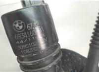 67126934160 Двигатель (насос) омывателя BMW X6 6774470 #2