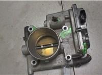 Заслонка дроссельная Mazda 3 (BL) 2009-2013 6774500 #1