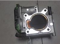 Заслонка дроссельная Mazda 3 (BL) 2009-2013 6774500 #2