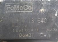 Заслонка дроссельная Mazda 3 (BL) 2009-2013 6774500 #3