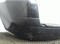 Бампер Fiat Stilo 6774527 #2