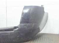 Бампер Fiat Stilo 6774527 #3