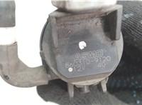 8603109120 Двигатель (насос) омывателя Mazda 3 (BK) 2003-2009 6774534 #2