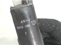 8603101260 Двигатель (насос) омывателя Daihatsu Terios 1 6774560 #2