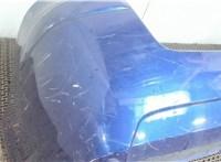 Бампер Opel Zafira B 2005-2012 6774590 #3