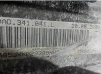 КПП автомат 4х4 (АКПП) Porsche Cayenne 2007-2010 6774613 #7
