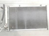 Б/Н Радиатор кондиционера Ford Fiesta 2013- 6774661 #1