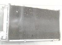 Б/Н Радиатор кондиционера Ford Fiesta 2013- 6774661 #2