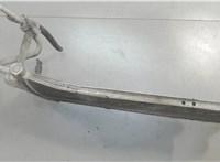 Б/Н Радиатор кондиционера Ford Fiesta 2013- 6774661 #3