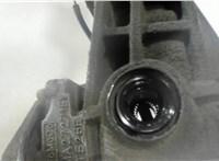 MA2727151 Редуктор моста Mazda CX-9 2007-2012 6774701 #2
