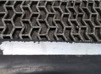 б/н Дуги на крышу (рейлинги) Toyota Sequoia 2000-2008 6774727 #2