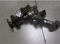Насос масляный Renault Kangoo 1998-2008 6774833 #2