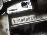 Насос масляный Renault Kangoo 1998-2008 6774833 #3