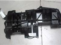 Успокоитель масляный Renault Kangoo 1998-2008 6774838 #1