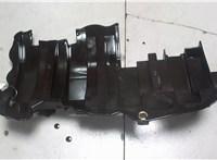 Успокоитель масляный Renault Kangoo 1998-2008 6774838 #2