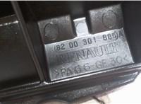 Успокоитель масляный Renault Kangoo 1998-2008 6774838 #3