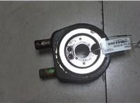 Теплообменник Renault Kangoo 1998-2008 6774851 #1