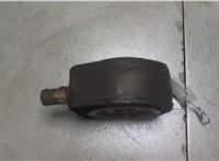 Теплообменник Renault Kangoo 1998-2008 6774851 #2
