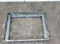 Кожух вентилятора радиатора (диффузор) BMW 5 E60 2003-2009 6774868 #1