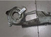 Защита (кожух) ремня ГРМ Renault Kangoo 1998-2008 6774870 #2