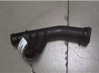 Трубка охлаждения Renault Kangoo 1998-2008 6774879 #1