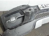 Бампер BMW X6 6774907 #3
