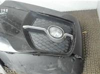 Бампер BMW X6 6774907 #4