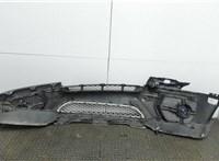 Бампер BMW X6 6774907 #5