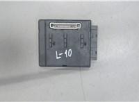 Блок управления (ЭБУ) GMC Envoy 2001-2009 6774914 #1