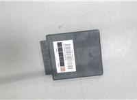 Блок управления (ЭБУ) GMC Envoy 2001-2009 6774914 #2