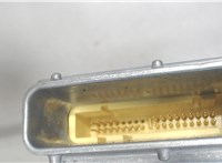 Блок управления (ЭБУ) GMC Envoy 2001-2009 6774917 #4