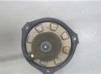 б/н Двигатель отопителя (моторчик печки) GMC Envoy 2001-2009 6774920 #1