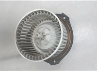 б/н Двигатель отопителя (моторчик печки) GMC Envoy 2001-2009 6774920 #2