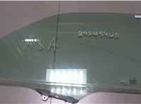 73350SZAA00 Стекло боковой двери Honda Pilot 2008-2015 6775020 #1