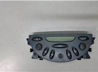 Переключатель отопителя (печки) Citroen C5 2001-2004 6775098 #1