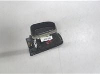 Дефлектор обдува салона Chevrolet Tahoe 2006-2014 6775108 #2