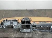 Панель передняя салона (торпедо) Porsche Cayenne 2007-2010 6775194 #1